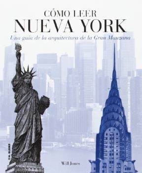 Libro Como Leer Nueva York