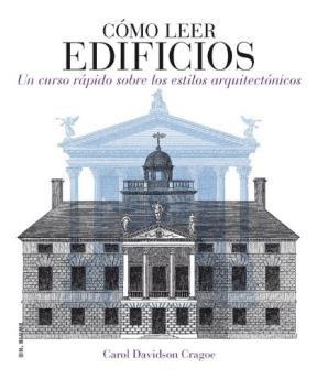 Libro Como Leer Edificios