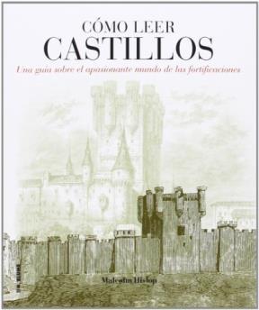 Libro Como Leer Castillos
