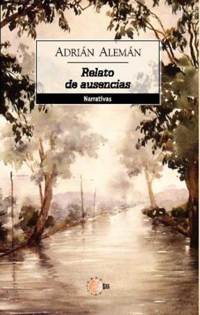 E-book Relato De Ausencias