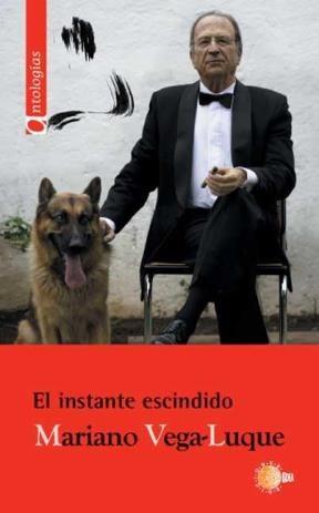 E-book El Instante Escindido