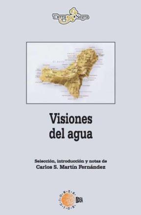 E-book Visiones Del Agua