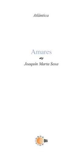 E-book Amares