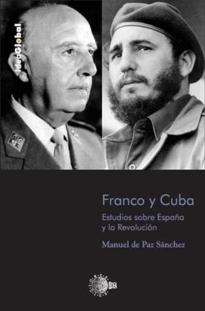 E-book Franco Y Cuba