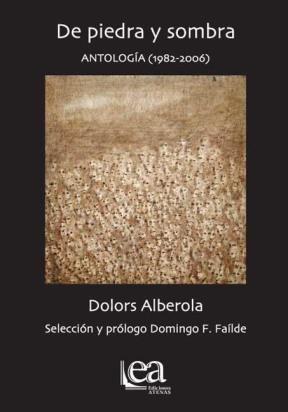E-book De Piedra Y Sombra