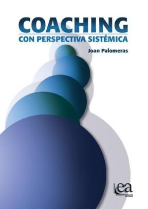 E-book Coaching Con Perspectiva Sistémica