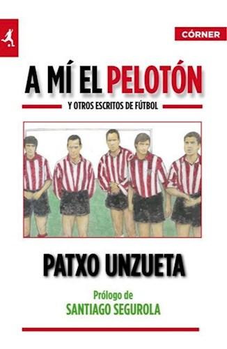 E-book El Archivo Expiatorio