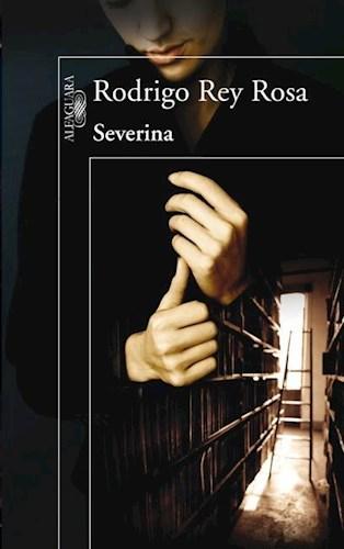 E-book Próxima Estación: Primavera