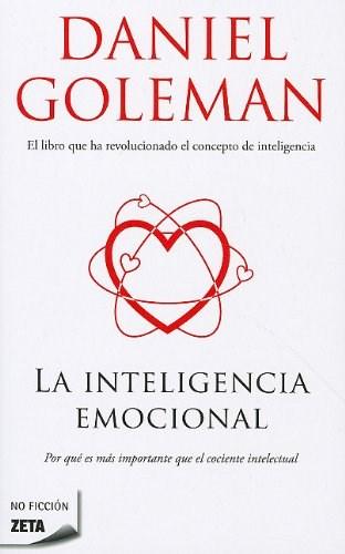 Papel Inteligencia Emocional Zeta