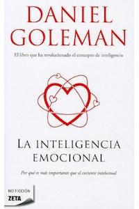 Papel Inteligencia Emocional