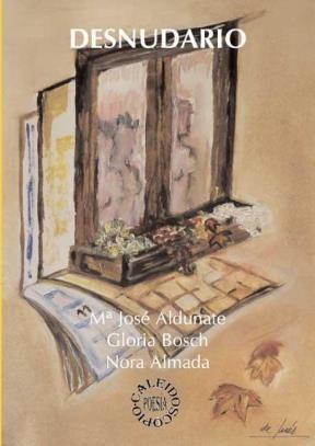 E-book Desnudario