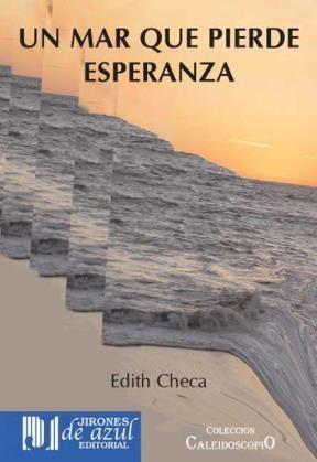 E-book Un Mar Que Pierde Esperanza