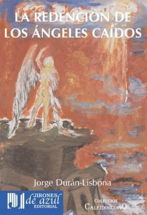 E-book La Redención De Los Ángeles Caídos
