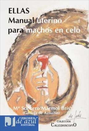 E-book Ellas