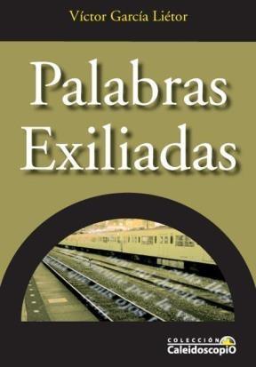 E-book Palabras Exiliadas