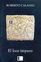 Papel LOCO IMPURO, EL