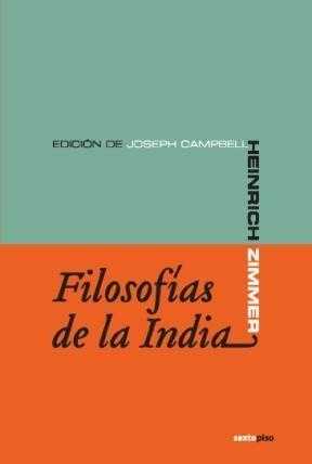 Papel FILOSOFIAS DE LA INDIA