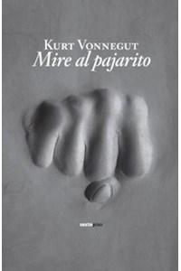 Papel Mire Al Pajarito