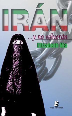 E-book Irán...Y No Volverán