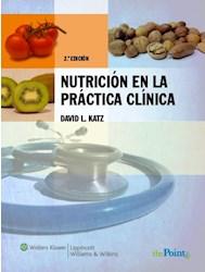 Papel Nutricion En La Practica Clinica
