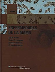 Papel Enfermedades De La Mama
