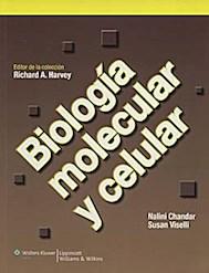 Papel Biologia Molecular Y Celular
