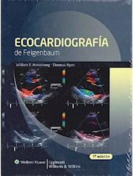 Papel Ecocardiografía De Feigenbaum