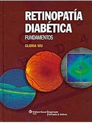 Papel Retinopatia Diabetica