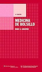 Papel Medicina De Bolsillo - 4º Ed