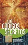 Libro Los Codigos Secretos