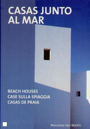 Papel Casas Junto Al Mar