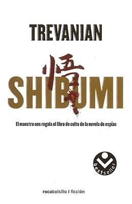 Papel Shibumi Pk