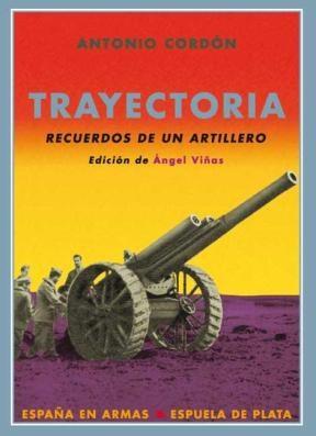 E-book Trayectoria
