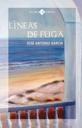 E-book Líneas De Fuga