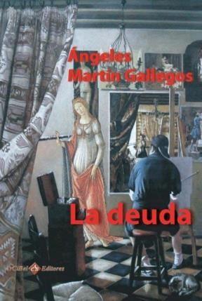 E-book La Deuda