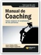 Libro Manual De Coaching