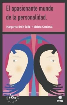 E-book EL APASIONANTE MUNDO DE LA PERSONALIDAD