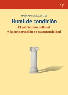 Papel Humilde condición
