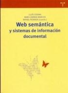 Papel Web semántica y sistemas de información documental