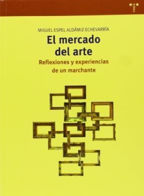 Papel El Mercado Del Arte
