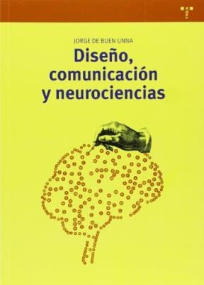 Papel Diseño, Comunicación Y Neurociencias