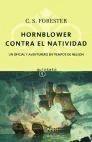Papel Hornblwer Contra El Natividad