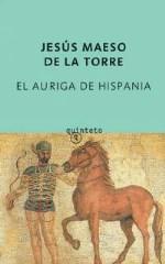 Papel Auriga De Hispania, El