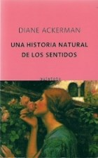 Papel Historia Natural De Los Sentidos, Una Pk