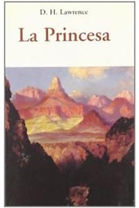 Papel Princesa ,La