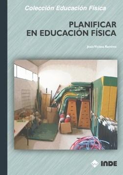 E-book Planificar La Educación Física