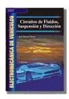 Papel Circuitos De Fluidos Suspension Y Direccion