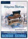 Papel Maquinas Electricas