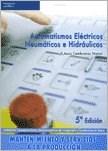 Papel Automatismos Electricos Neumaticos E Hidraulicos