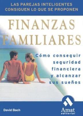 Libro Finanzas Familiares